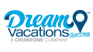Dream Vacations Veteran Franchise Opportunities