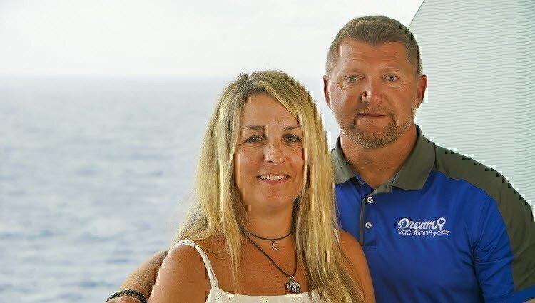 Grant Springer Veteran Success GI Jobs CruiseOne