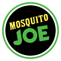 Mosquito Joe Veteran Franchise Opportunities