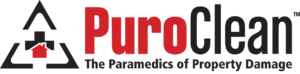 PuroClean Veteran Franchise Opportunities