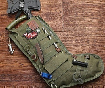 Gift For Veteran