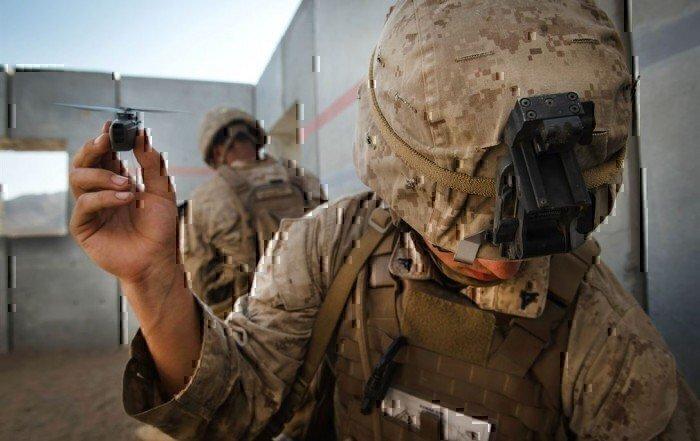 Freelancing as a Military Veteran