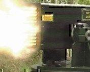 metal-storm-gun-firing