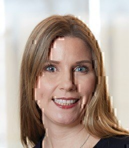 Emily Yorke