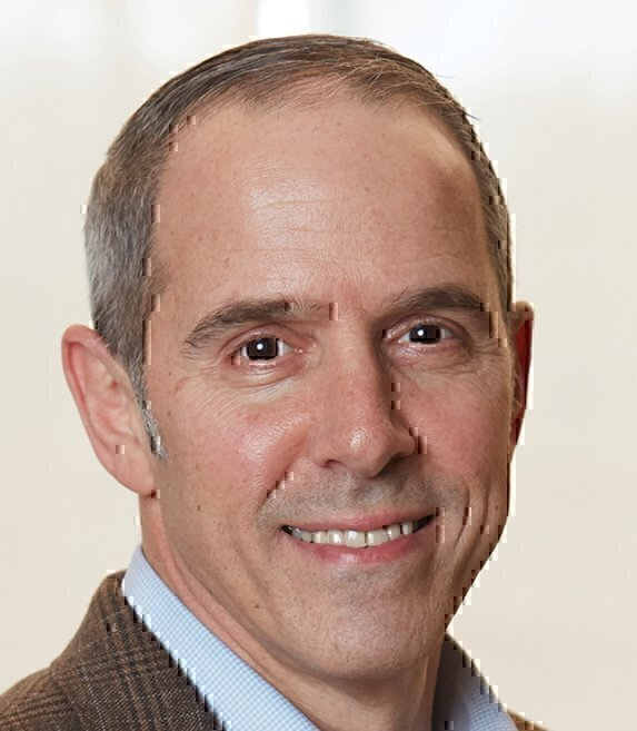 Joseph Orrechio Verizon