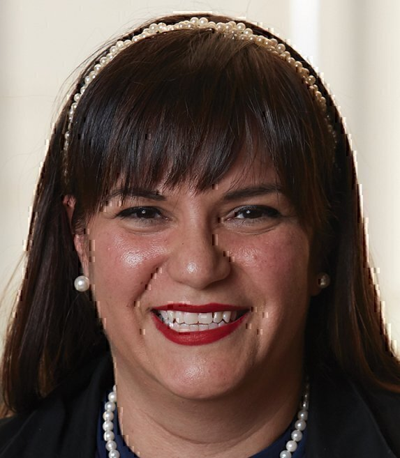 Rebecca Newman-Mahoney Verizon