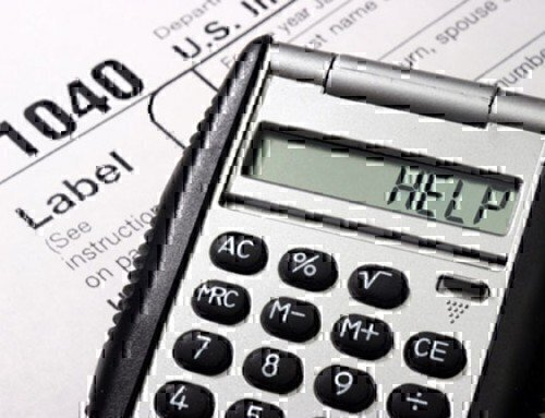 Important Resources for Filing Tax Returns as a Military Veteran