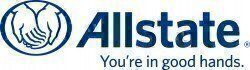 allstate veterans gi jobs insurance