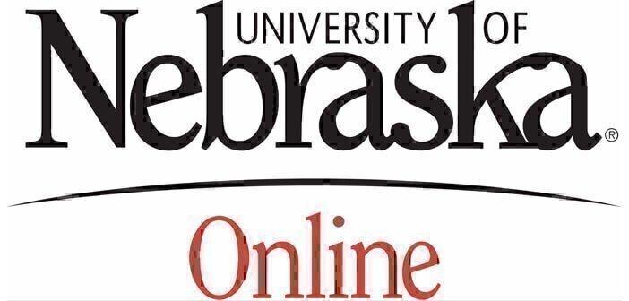 Nebraska online