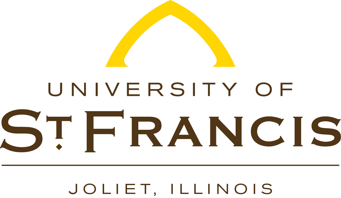 St Francis Profile logo