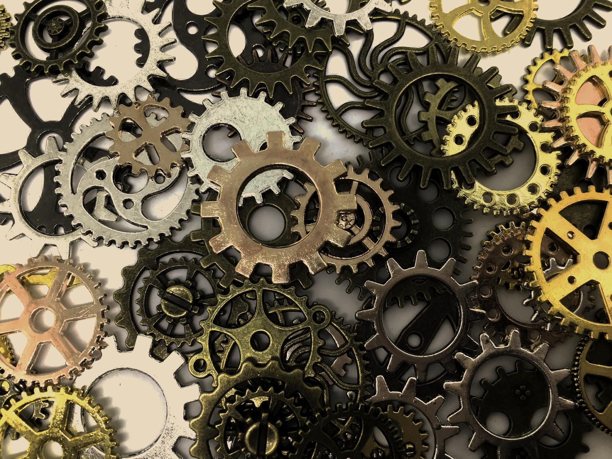 mechanical-engineering-jobs
