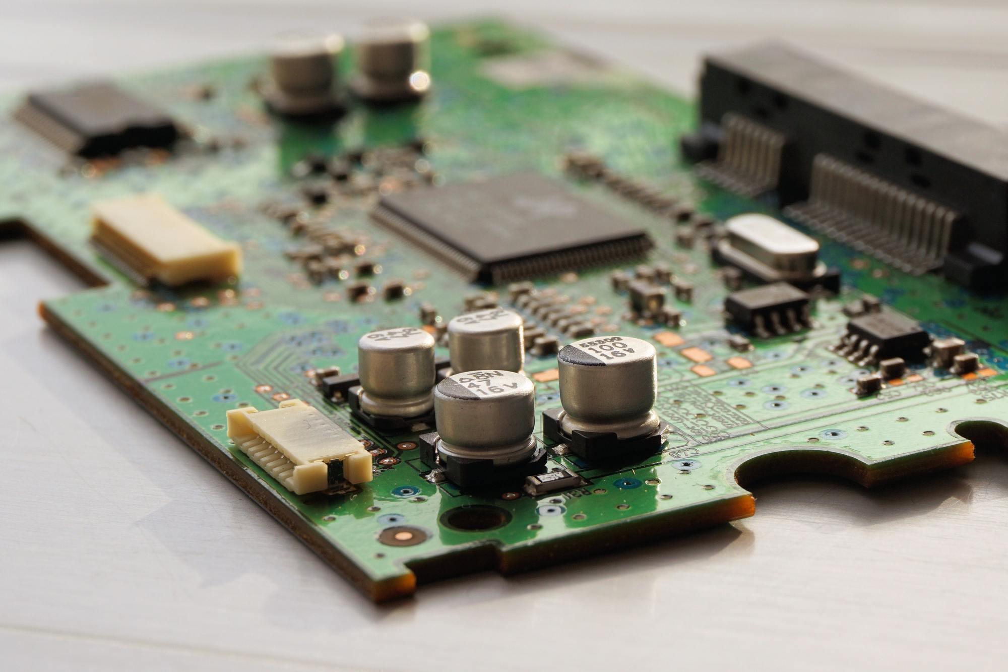 computer engineering jobs