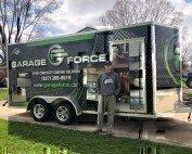 vet success image garage force
