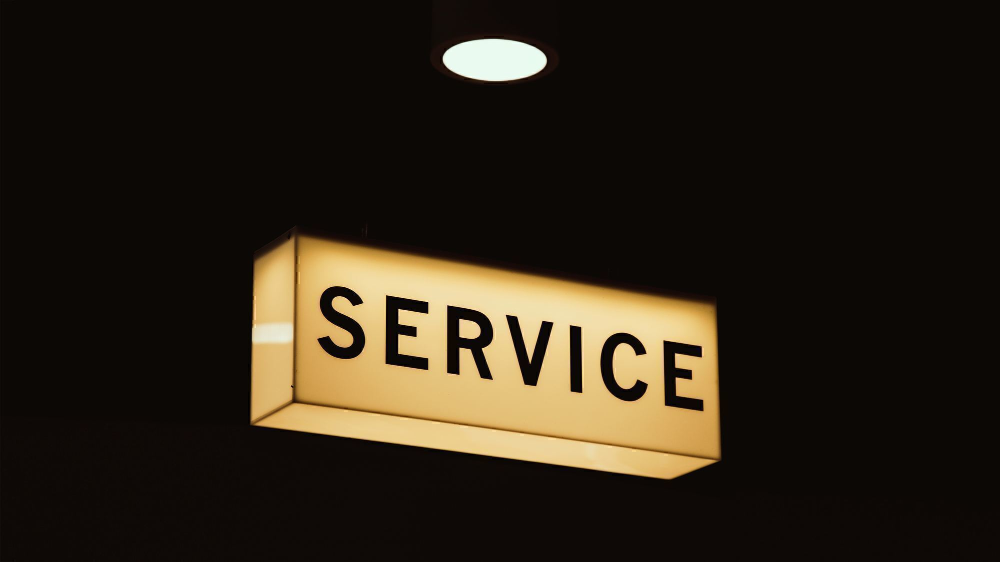 Hot Jobs for Veterans - Customer Service Representative