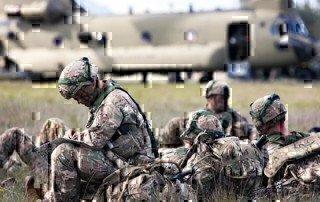 infantry-military-jobs-veterans