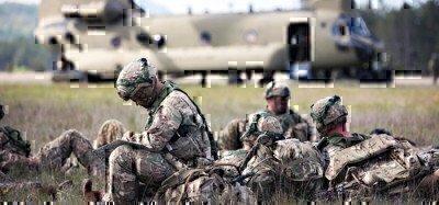 News for Transitioning Veterans | Jobs for Veterans | G I  Jobs