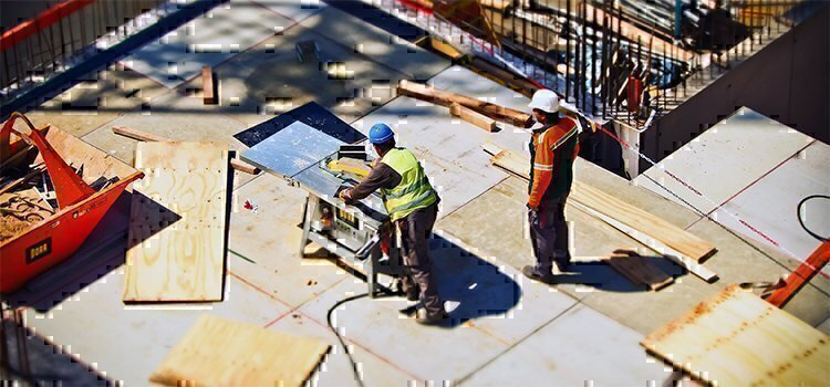 General Contractor Jobs: High Paying and Growing | Jobs for Veterans