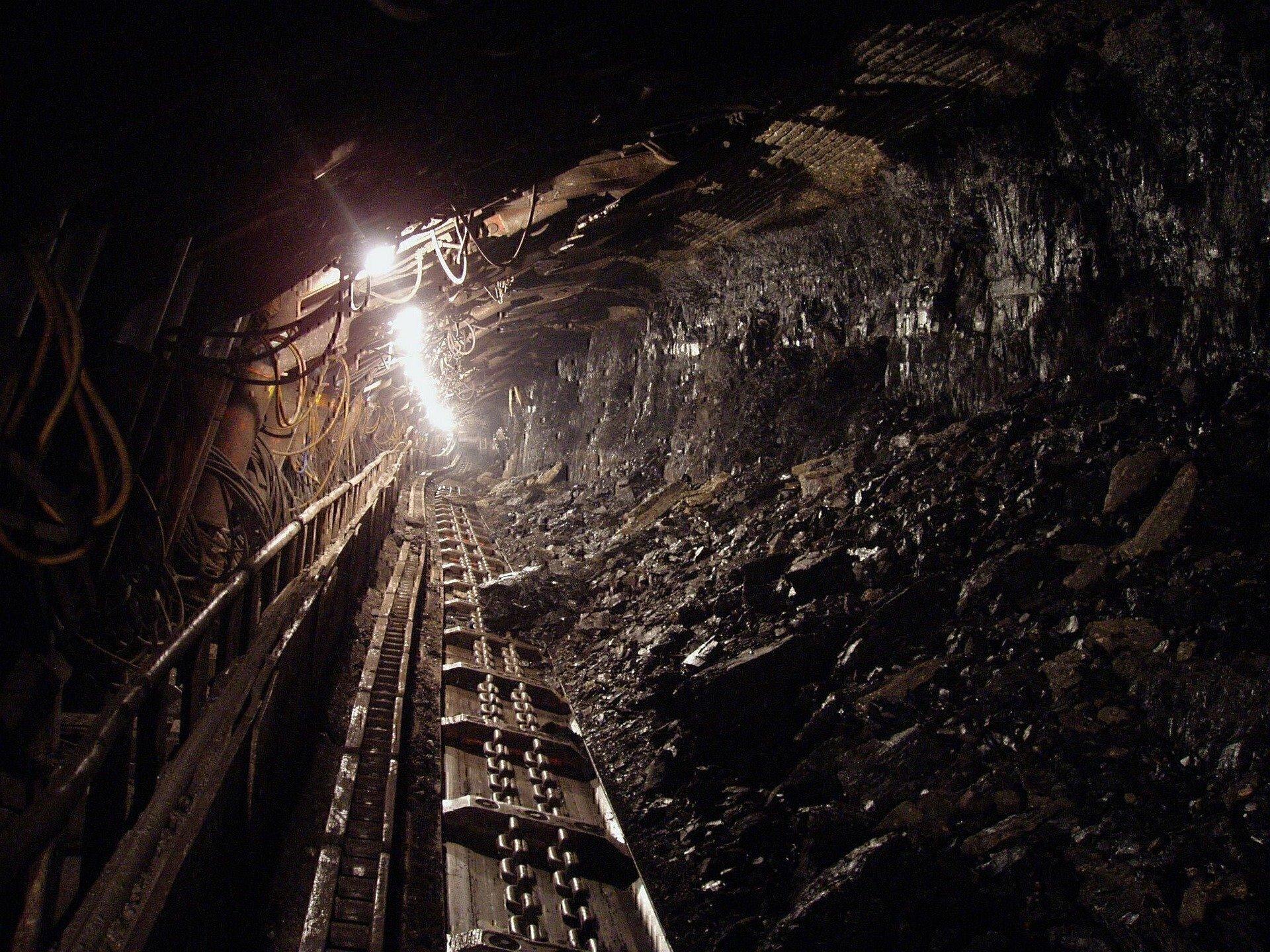 geological engineering jobs