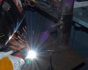 boilermaker jobs