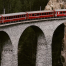 railroad jobs