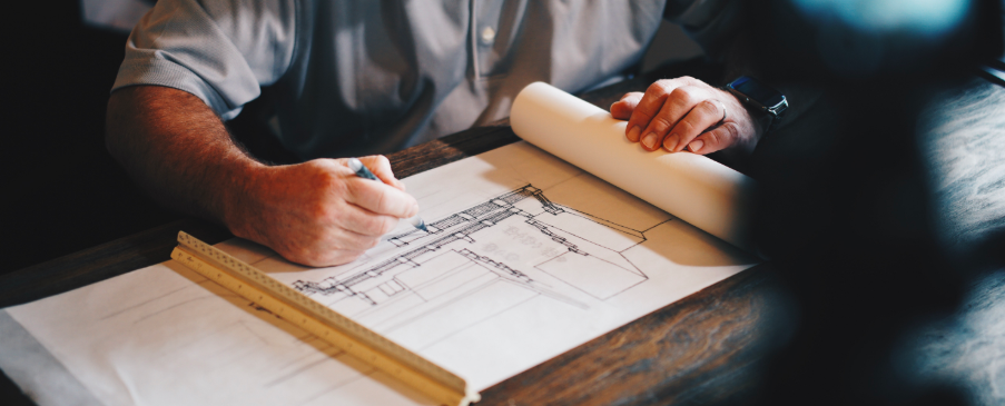 Architect Jobs: A Career Designed For Success