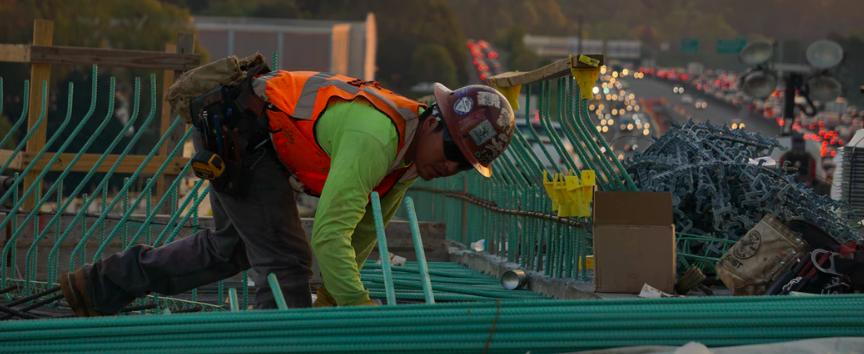 great construction jobs