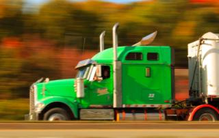 great trucking jobs