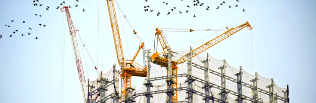 Ironworker Jobs are a Stable Career Option | Jobs for