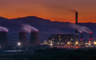 power plant jobs