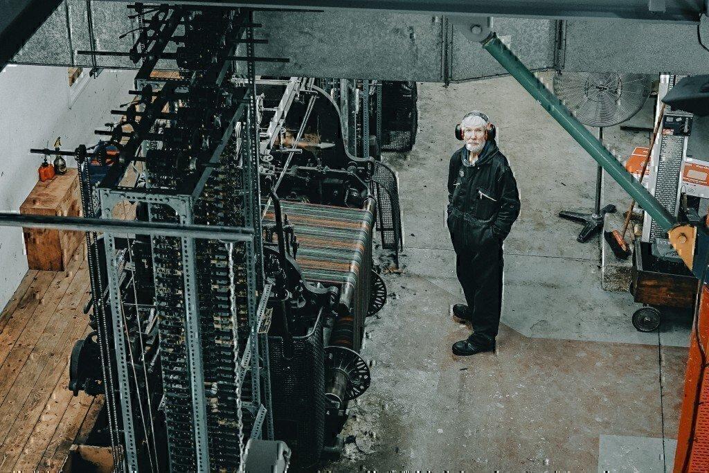 Millwright Jobs