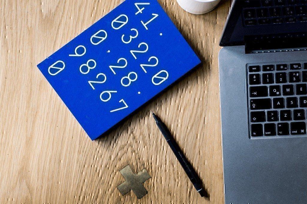 Accounting Jobs