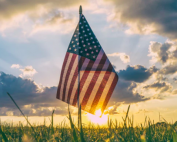best states for military retirees
