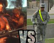 enlisting-military