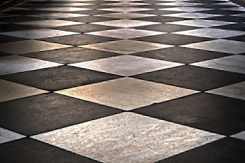 Jobs for Veterans in Flooring and Tile Installation | Jobs