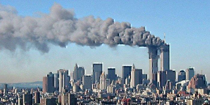 world-trade-center-on-911