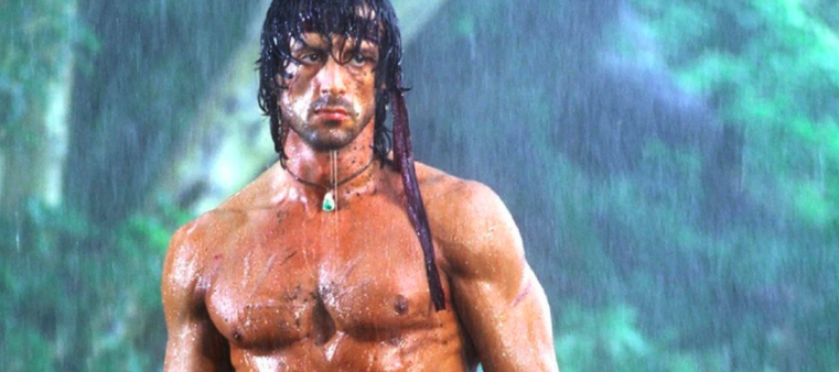 6 Countries Rambo Should Visit in the New Movie | Jobs for