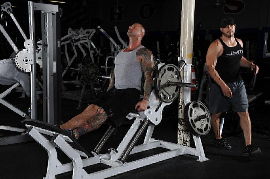 circuit-training-legs