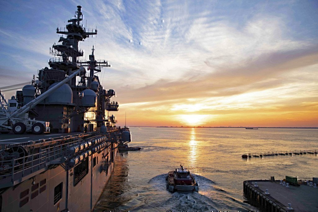 marine-engineering-jobs-aircraft-carrier