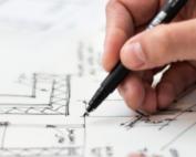 drafting jobs
