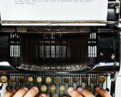 public-relations-jobs-typewriter