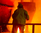 production-management-jobs-steel