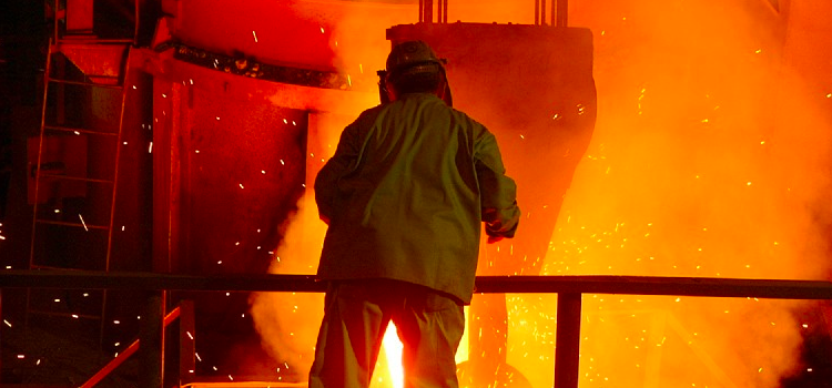 production-management-jobs-steel