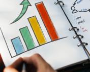 marketing-jobs-graph