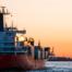 marine-engineering-jobs-boat