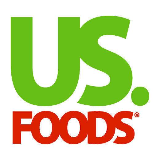 US Foods | Jobs for Veterans | G I  Jobs