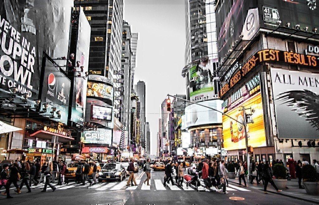 marketing-jobs-times-square