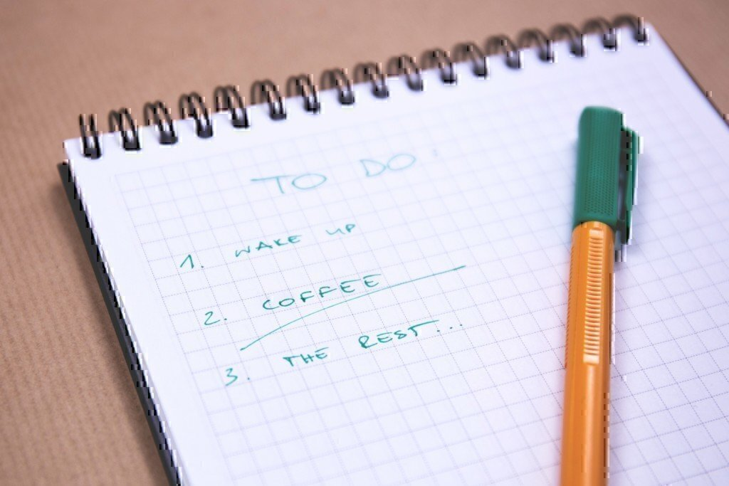 how-to-stop-procrastinating-to-do-list