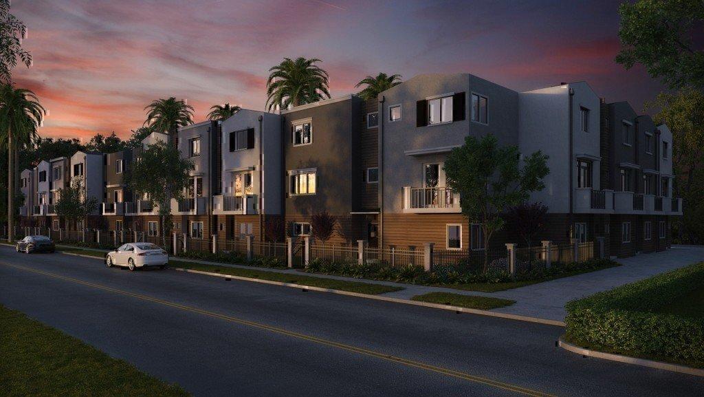 real-estate-jobs-condo