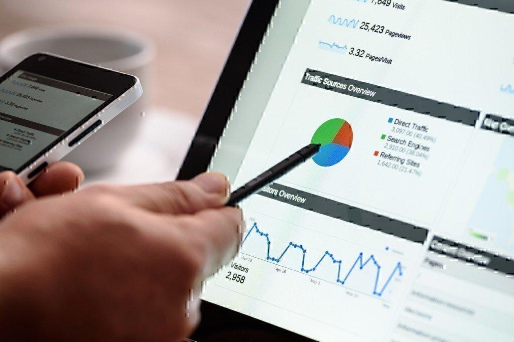 marketing-jobs-digital