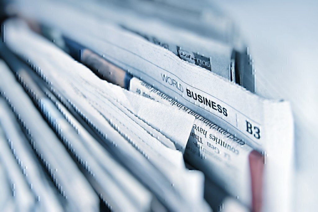 public-relations-jobs-newspaper